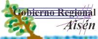 Pulse para ingresar al sitio oficial Region de Aisen